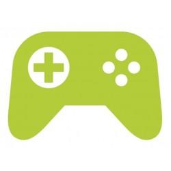 Gaming oprema i ulazni uređaji
