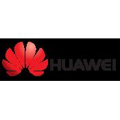 Huawei (11)