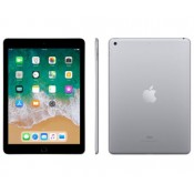 Apple iPad (72)