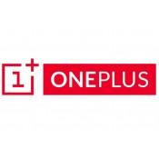 OnePlus (5)
