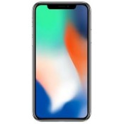 Apple iPhone X / XR / XS (17)
