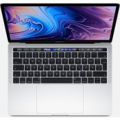 Apple MacBook Pro 13,3 (20)