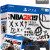 PlayStation 4 (PS4) Slim 1000GB + NBA 2K19 + Dodatni PS4 Kontroler