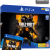 PlayStation 4 (PS4) Slim 1000GB + Call of Duty Black Ops 4