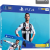 PlayStation 4 (PS4) Slim 1000GB + FIFA 19