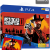 PlayStation 4 (PS4) Slim 1000GB + Red Dead Redemption 2