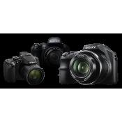 Digitalni Fotoaparati SLR (36)
