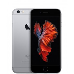 Apple iPhone 6s / PLUS