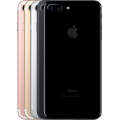 Apple iPhone 7 PLUS (1)