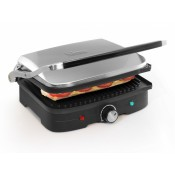 Električni roštilji (13)