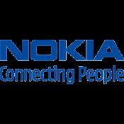 Nokia (11)