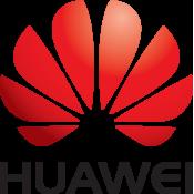 Huawei (25)