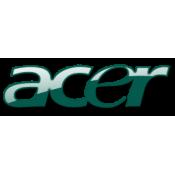 Acer (50)