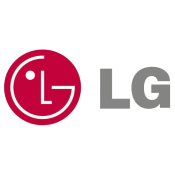 LG electronics (4)