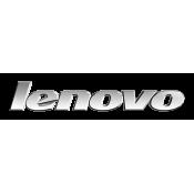 Lenovo (10)
