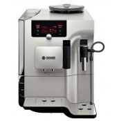 Caffe automati (50)