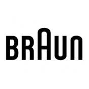 Braun (0)