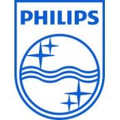 Philips (4)