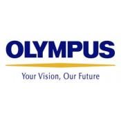 Olympus (26)
