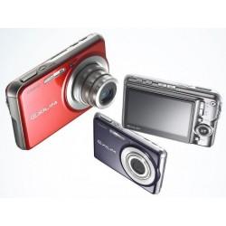 Digitalni Fotoaparati