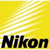 Nikon (51)