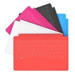 Microsoft Surface Oprema