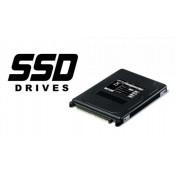 SSD diskovi (52)
