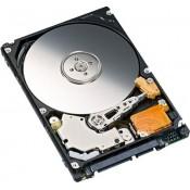 Hard diskovi (302)