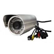 Nadzorne Kamere (64)