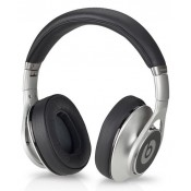 Slušalice (61)