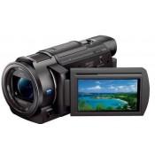 Digitalne Kamere (18)