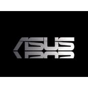 Asus (24)
