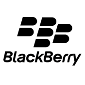 Blackberry (9)
