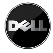Dell (27)