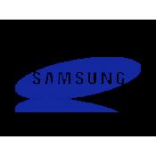 Samsung (46)