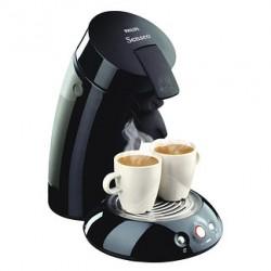 Priprema kave