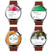 Smartwatch / pametni satovi (91)