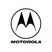 Motorola (4)