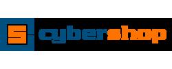 CYBERSHOP.HR