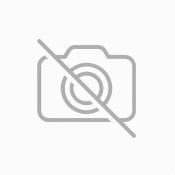 Dalekozori (33)